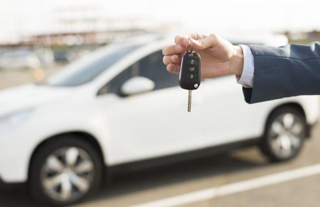 Prodaja rabljenih vozil je v današnjih dneh zelo pogosta