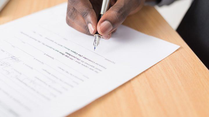 Registracija blagovne znamke je stroškovno ugoden postopek