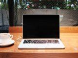 HP Zbook je mobilna delovna postaja