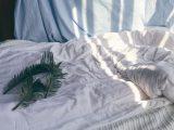 kvalitetne posteljnine