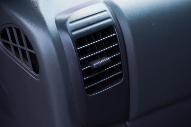 Klima za avtodom po ugodni ceni