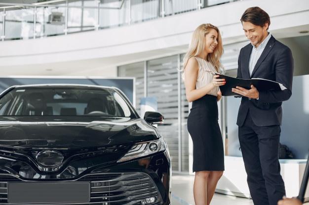 Najbolj ekonomska odločitev so rabljena vozila