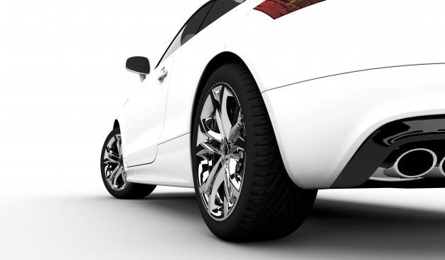 Ključna sredstva za zanesljivo delovanje avtomobila