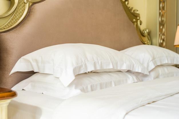 Nepredvidljive francoske postelje