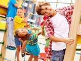 Obšolske dejavnosti, ki koristijo šolskemu delu