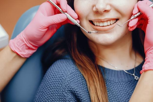 Zobozdravnik v domačem kraju