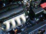 Napajanje manjših električnih motorjev