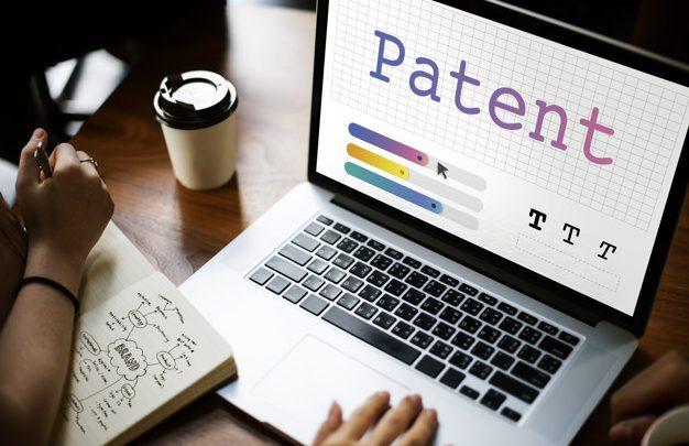 Pravna podlaga za konkurenčno poslovanje