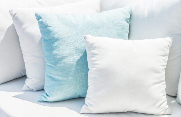Privoščite si kvalitetne rjuhe za kvaliteten spanec