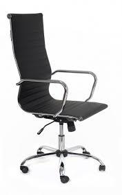 Za udobno sedenje poskrbijo kvalitetni stoli