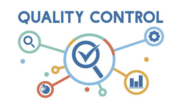Vodenje kakovosti je postalo vodilni trend v različnih podjetjih