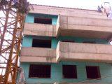 Izolacija balkona