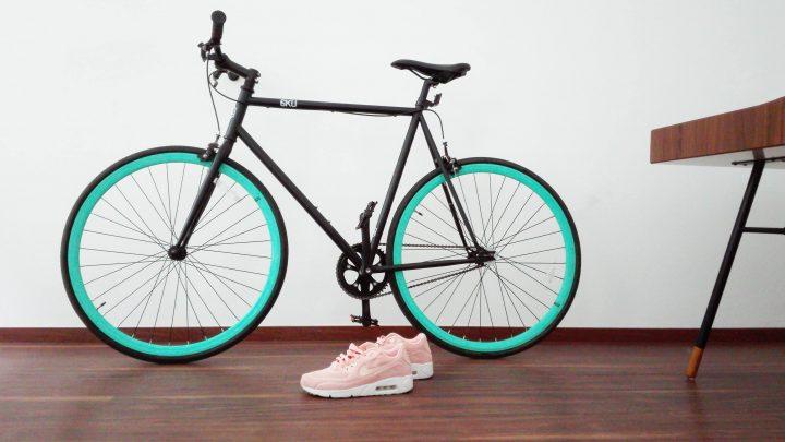 Električno kolo Scott je odlična izbira tudi za najzahtevnejše kolesarje