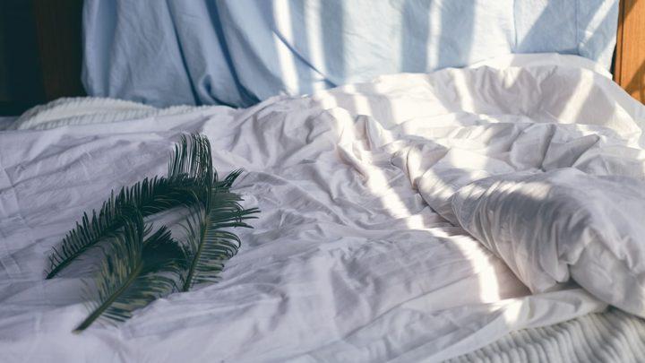 Kvalitetne posteljnine v spletni trgovini