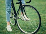 Nujna in manj nujna kolesarska oprema