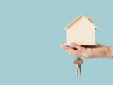 Prodaja stanovanj