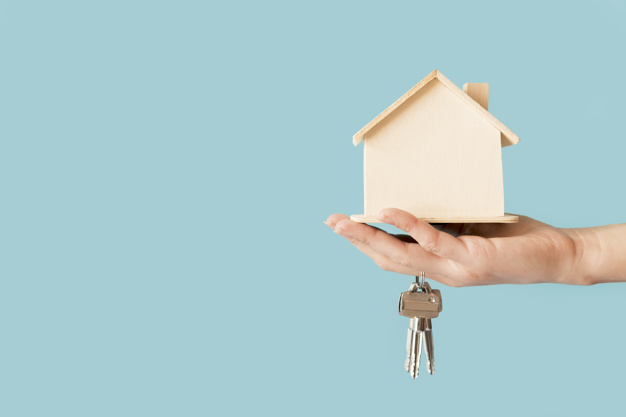 Prodaja stanovanj po ugodni ceni