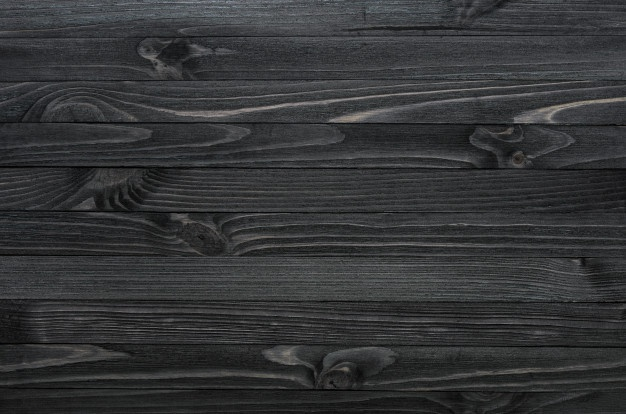 Leseni nadstreški in vrtne lope