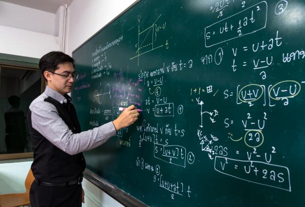 Učinkovita učna pomoč pri fiziki