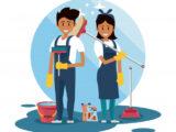 čistilni servis 3