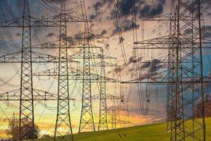 Meritev električnih inštalacij zagotavlja dobro delovanje tudi v kompleksnih sistemih