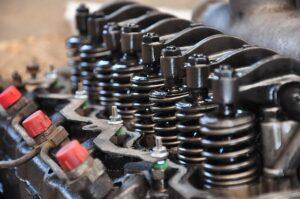Karcher Slovenija poskrbi tudi za zanesljiv servis Karcher naprav
